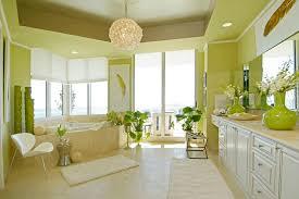 Modern Bathroom Colors 10 Ways To Add Color Into Your Bathroom Design Freshomecom