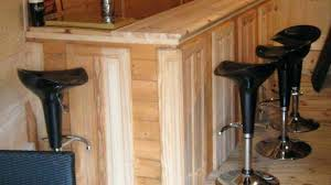 homemade man cave bar. Diy Man Cave Bar Popular For Sale Best Shed Ideas On Rustic House . Homemade E