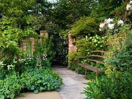 Small Picture 317 best Garden Designers Landscape Designers images on