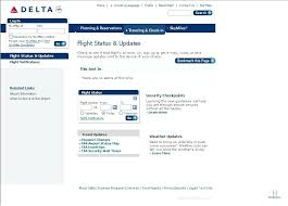 excel 2003 invoice template delta flight receipt delta ticket receipt me invoice template excel