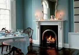 traditional fireplace mantel stone the buckingham