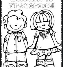 Entertaining 4th Grade Coloring Worksheets X2062 Artistic 4th Grade