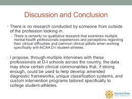 cheap research paper undergraduate students