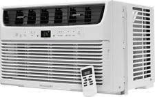 Frigidaire Home Central Air Conditioners with Remote Control for ...