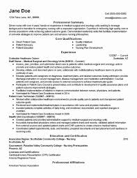 Generous Best Payroll Manager Resume Gallery Entry Level Resume