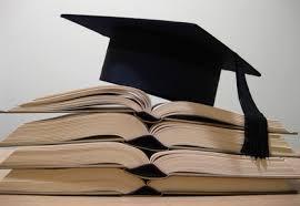 written essay papers university homework help written essay papers