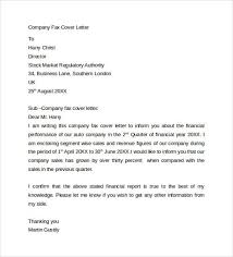 Incident Report Template   Free Business Template Doc Business Report Layout Example report sample essay Cover Letters For  Healthcare Jobs Report Format Essay professional report writing example  sample