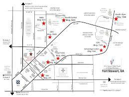 fort stewart area status sheet fort stewart map fort stewart mwr morale welfare and recreation