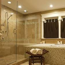 recessed lighting for bathrooms. Recessed Lighting For Bathrooms D