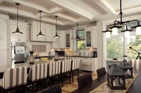 kitchen table lighting. Dining Table Lighting Fixtures. Fixtures Houzz Kitchen T