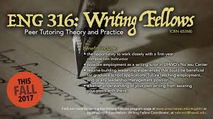 Professional Definition Essay Writers Website Gb 500 Word Essay On
