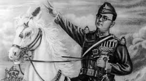 Subhas Chandra Bose Birth Chart Subhash Chandra Bose 9 Questions On Netaji Answered