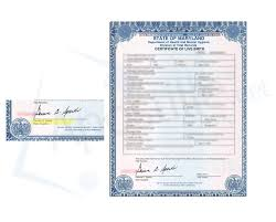 10 Lovely Vital Records Birth Certificate Motivatorsuper Com
