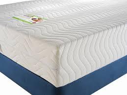 high density memory foam visco elastic mattress pressure relieving foam 2ft 3ft 2ft6 4ft 4ft6 5ft