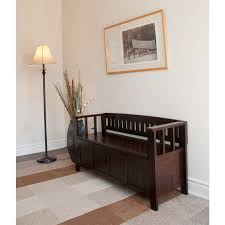 foyer furniture ideas. image of small entryway bench with picture frames foyer furniture ideas e