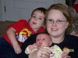 Wendy M Mcdaniel, age 50 phone number and address. 124 Oak Tree St,  Cropwell, AL 35054, 205-5250433 - BackgroundCheck