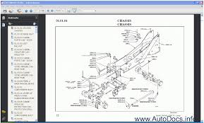 similiar bobcat hydraulic parts keywords pin 743 bobcat hydraulic diagram