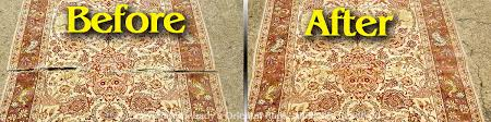 area rug cleaning pittsburgh pa area rug cleaning pittsburgh pa