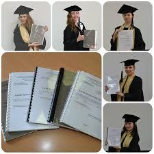 Поздравляем с успешной защитой магистерских диссертаций Кафедра МиМ Все диссертации были выполнены на актуальные темы имели научную новизну и практическую значимость Две магистерские работы были рекомендованы в качестве