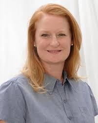 Angie Heath, Clinical Social Work/Therapist, Alpharetta, GA, 30005 |  Psychology Today