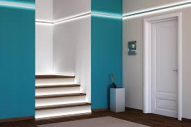 Led Streifen Schlafzimmer Lattenroste Billig Schlafzimmer Wandfarbe