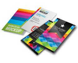 cartes des visites photocopie impression cartes visites 710x575 affaires copy