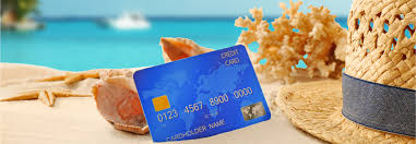 We did not find results for: Uae S Top 5 Credit Cards For Frequent Travelers The Money Doctor