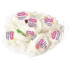 5:34 taste of tang 2 848 просмотров. Brach S Jelly Bean Nougats 3 Lb Bulk Bag All City Candy