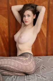 74 best Nudit images on Pinterest