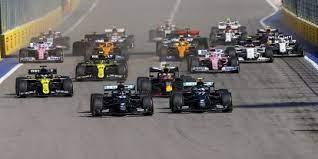 Die formel 1 qualifyings siehst du live auf sky mit sky q und auch im stream mit sky go oder sky ticket. So Siehst Du Qualifying Und Rennen In Bahrain Live Formel1 De F1 News