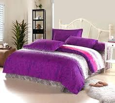 full size of purple super king size duvet covers light purple duvet cover king plum duvet