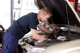 automotive repair complaints avoiding auto repair despair