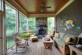 outside ceiling fans. Having An Outdoor Ceiling Fan On Your Front Deck Or Patio Is Such Excellent Way To Keep Yourself Refreshed, Especially Hot Summer Days. Outside Fans