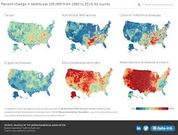 10 Ways To Add Value To Your Dashboards With Maps Tableau