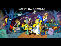 IMDb The Simpsons Treehouse Of Horror Episodes  A List By All The Simpsons Treehouse Of Horror Episodes