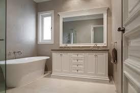 early settler bathroom vanity. little river bathroom vanity - cumbria face framed. traditional-bathroom early settler i
