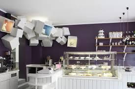 modern bar interior design creative cafe ideas for interior design magazines how to become agreeable home bar design