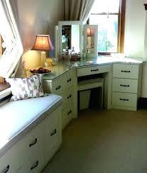 white corner unit bedroom furniture corner cabinet bedroom furniture white corner