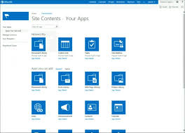 Sharepoint 2010 Library Template Sharepoint Project Management Site Template 24 Images Of 2013