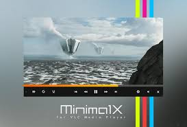 If it doesn`t start click here. Best Vlc Skins For Windows Free Download