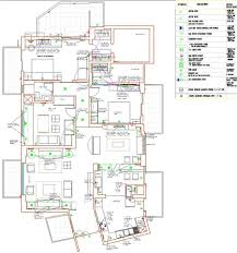 electrical drawing layout the wiring diagram electrical 2d drawing vidim wiring diagram electrical drawing