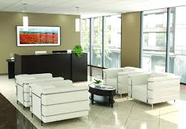 dental office furniture. Dental Office Furniture. Appealing Lobby Design First Impressions Furniture Sets Simple Ceiling M B