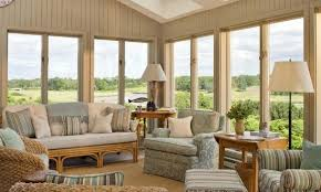 Interior Pictures Of Sunrooms Contemporary Design Ideas For Wowruler