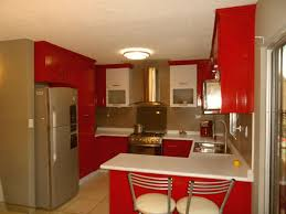 Overhead Kitchen Cabinets Plastic Kitchen Cabinets