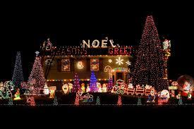 cool christmas house lighting. Exellent Christmas Fiedler House Christmas Lights  To Cool House Lighting