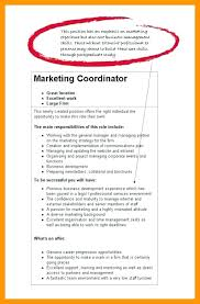 Great Objectives For Resume Career Objectives Resume 98