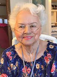Jeanette McClure Obituary (1941 - 2020) - Lake Okeechobee News and  SouthCentralLife.com