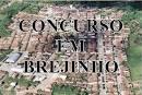 imagem de Brejinho+Pernambuco n-16