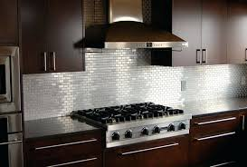 backsplash for black cabinets kitchen ideas with dark cabinets stainless steel kitchen faucet two white pendant backsplash for black cabinets