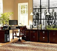 pottery barn home office. Barn Office Designs Elegant And Classy Home Design Marvelous Innovative Workspace Inspiration Pottery